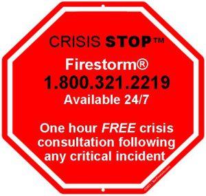 crisis-stop