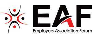 Employers Association Forum Logo