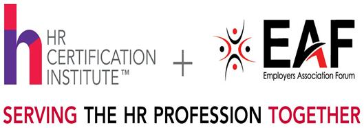 aPHR™/PHR®/SPHR® Certification Webinars
