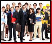 member career site