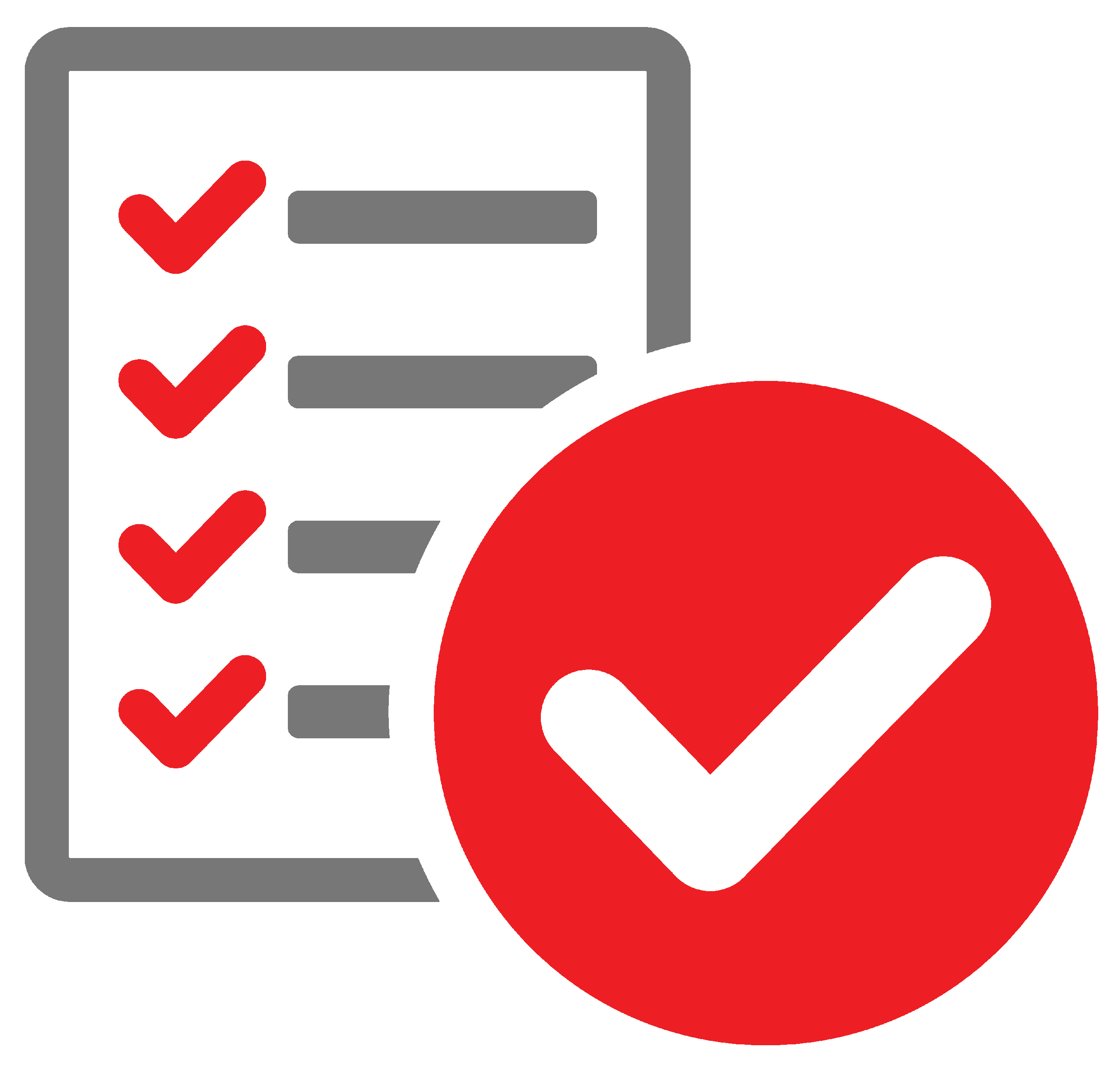 ebook Therapiemotivation: Zur Spezifizierung